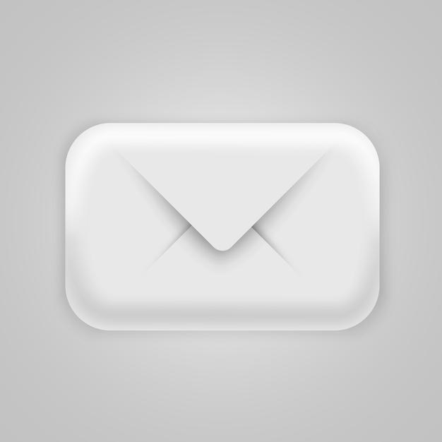 modern-3d-email-icon-post-spam-letter_3482-895